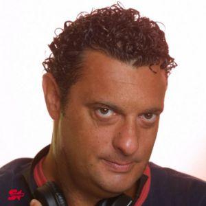 Marco Ravelli