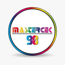 Mastecheck 90