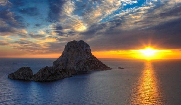 Ibiza Music Terapy