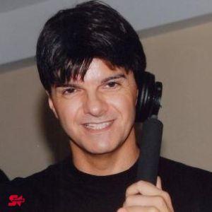 Maurizio Caresana