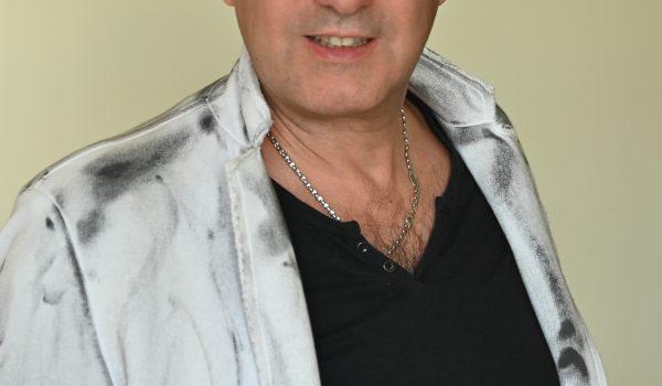 Claudio Tozzo