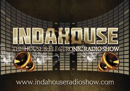 Indahouse Saturday Show
