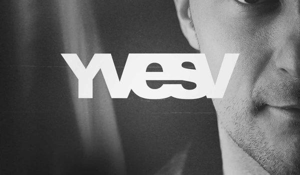 Yves V DJ  ( Tomorrowland )