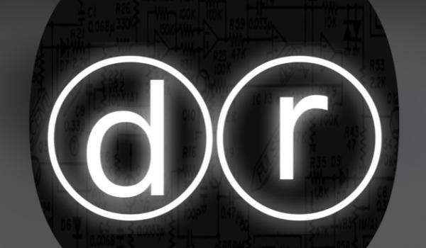 DARK ROOM – Live